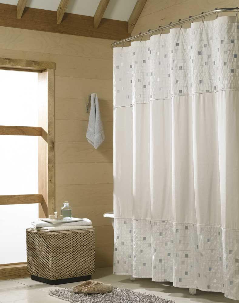 Fresh Walmart Bathroom Shower Curtains Ideas Home Sweet Home Modern Livingroom