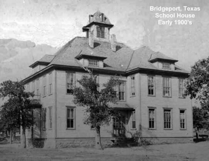 040Bridgeport_school