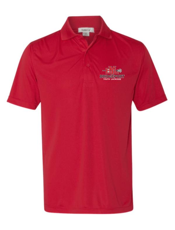 BYL Polo Shirt