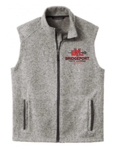 BYL Vest