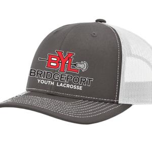 BYL Hat