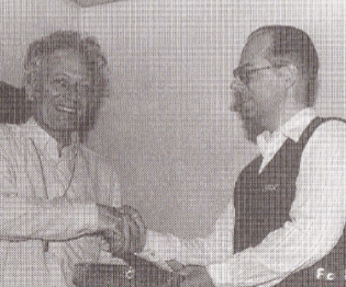 1985 presseprisen hesseberg