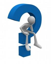 Question-Mark-bridger-jones.com punctuation