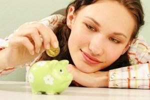 Save money - Common English Collocations. bridger-jones.com English Editing and Proofreading