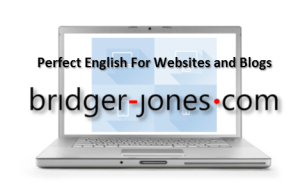 online english writing - bridger-jones.com