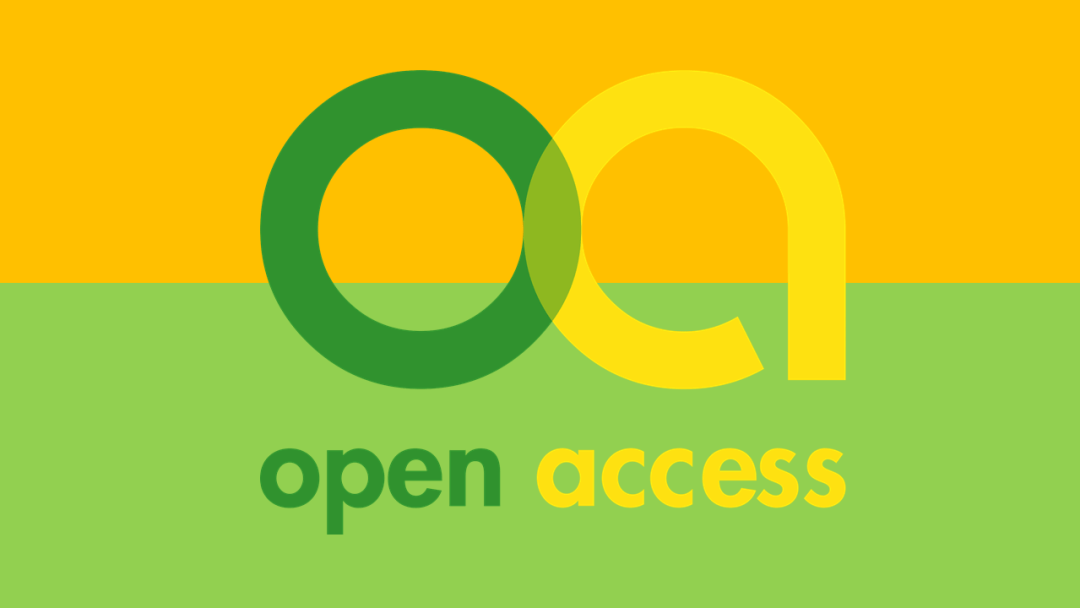 Open access in academic publishing explained