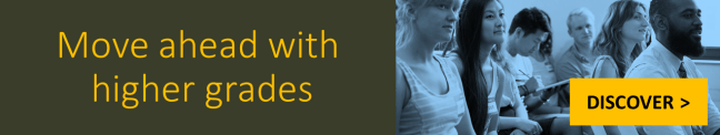 Get higher grades with professional essay and dissertation editing from bridger-jones.com