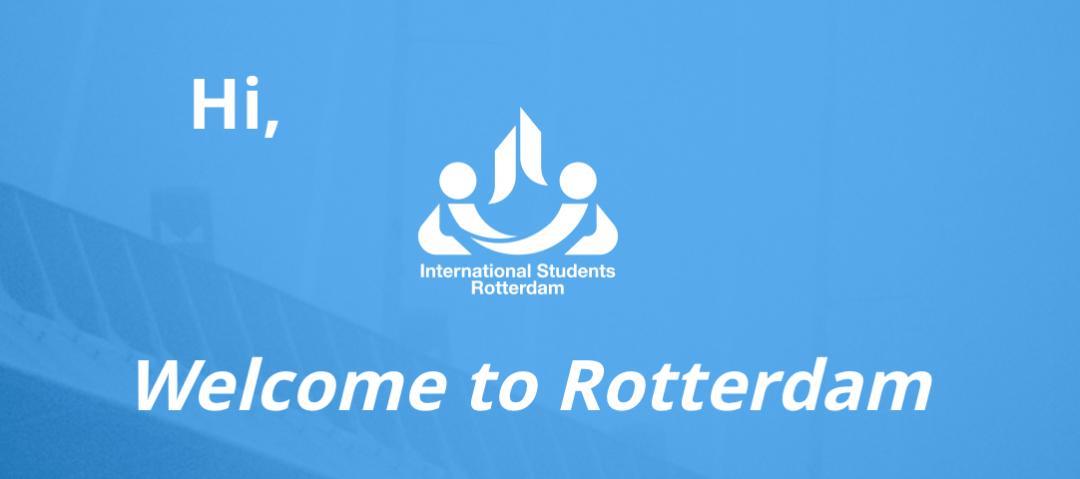 International Students Rotterdam discounted English proofreading and editing