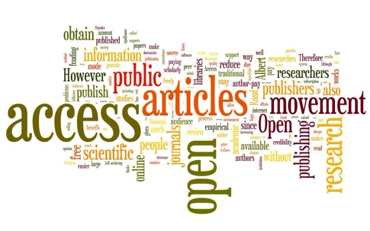 bridger-jones.com gets your article published in journals through the provision of perfect academic English