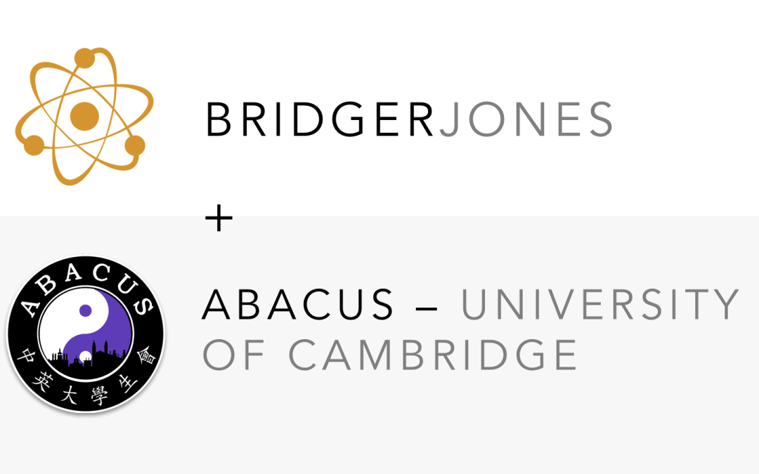 New Partner – Abacus, The University of Cambridge