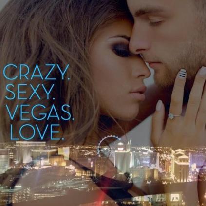 vegas love teaser 2