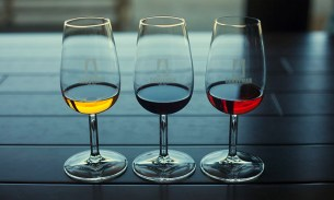 Why stories taste better: a lesson for bingers from Douro valley