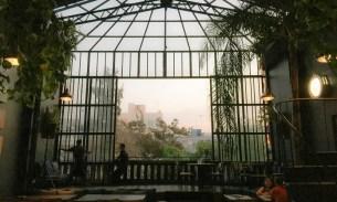 16 reasons to love La Condesa / Roma, Mexico City