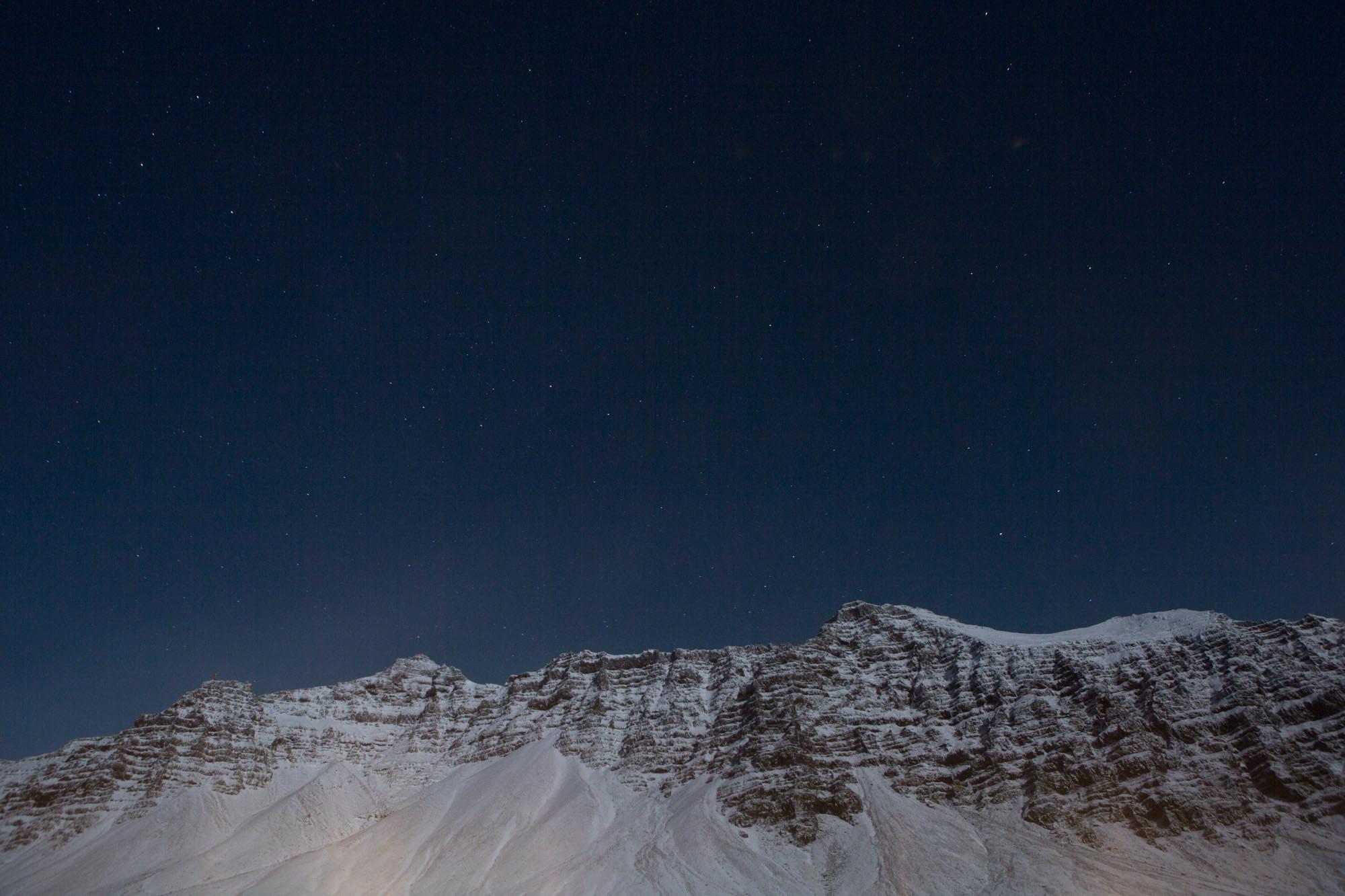 Iceland photo inspiration