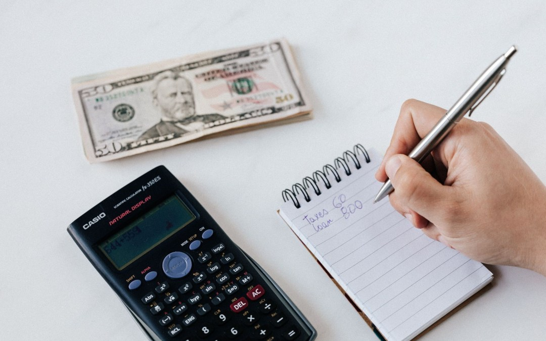 What You Need to Know About Expenses  as a New Startup Owner