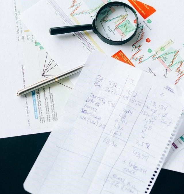 This is What You Need to Know About Revenue-Based Financing