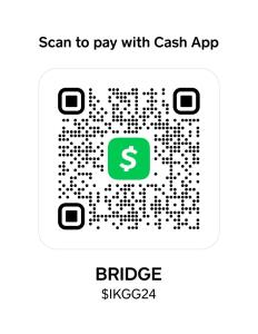 Pay Image