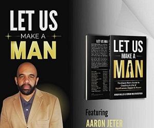 Let Us Make a Man