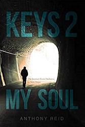 Keys 2 My Soul