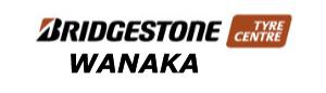 Bridgestone Wanaka