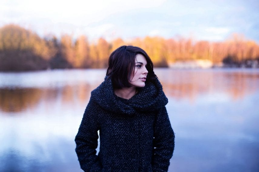 Avoidant Personality Disorder Goes Beyond Social Anxiety