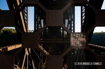 High Bridge (Cincinnati Southern)