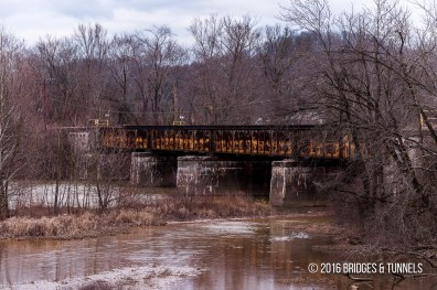 Greenup Bridge (C&O)
