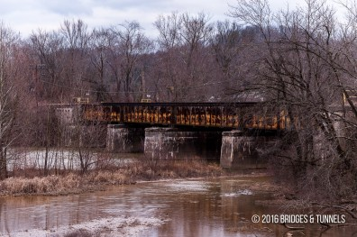 Greenup Bridge (C&O)