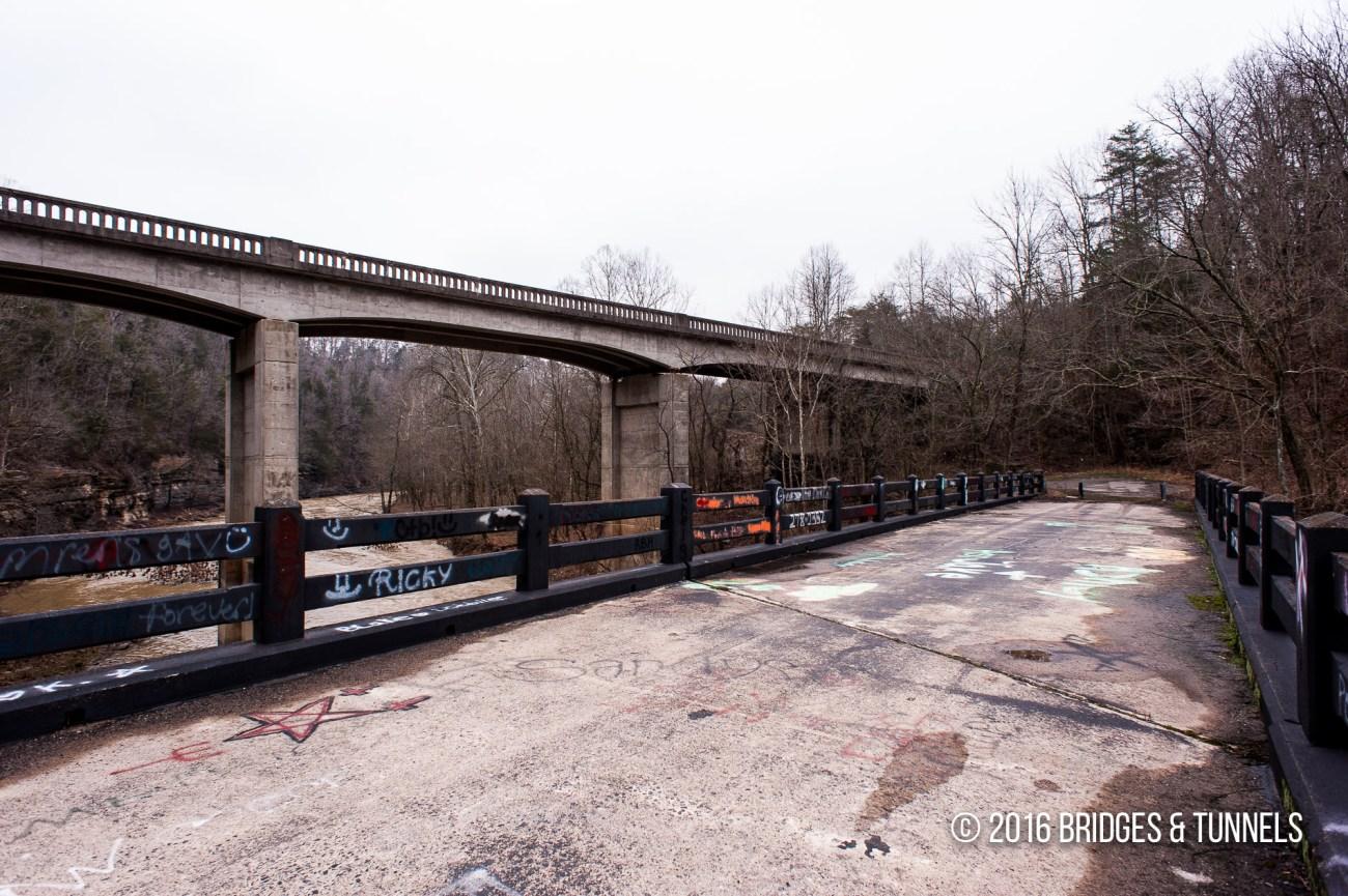 Zula Bridge
