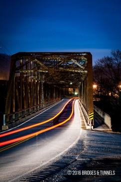 Combs Bridge (KY 80)