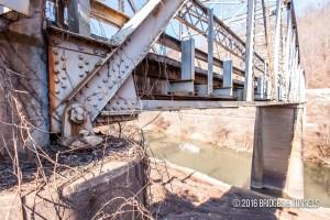 Glomawr Bridge (KY 451)