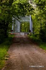 Mill Road Bridge