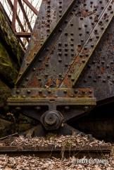 Wheatland Bridge