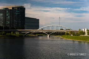 Main Street Bridge, Rich Street Bridge