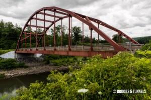 Schoharie Bridge