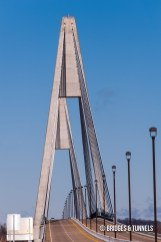 William H. Natcher Bridge