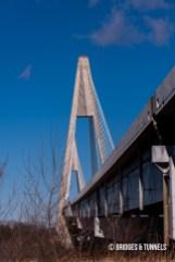 William H. Natcher Bridge
