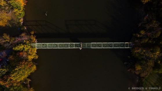 Oneil Road Bridge
