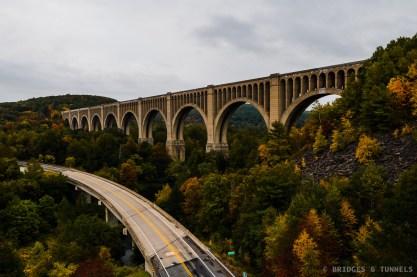 Tunkhannock Viaduct