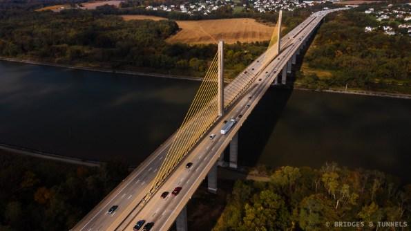 Roth Bridge