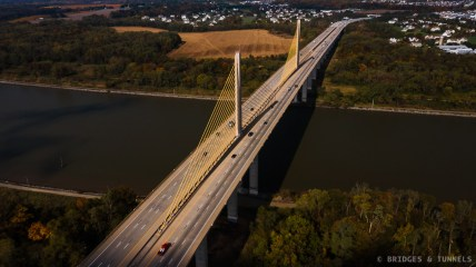 Roth Bridge
