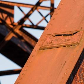 Big Sandy Junction Bridge