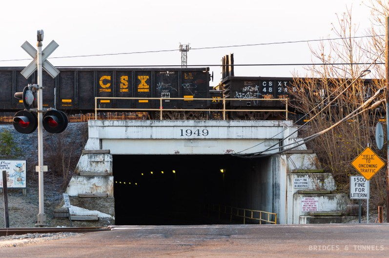 20111225-_DSC6296-3