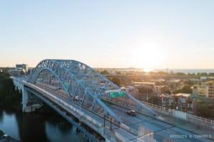 Detroit-Superior Bridge