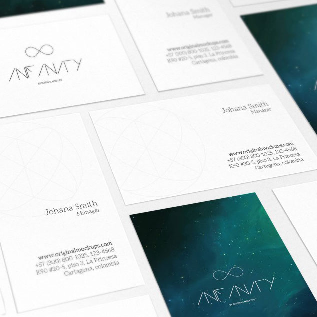 business-card-mockup-7-originalmockups.com-1170x780