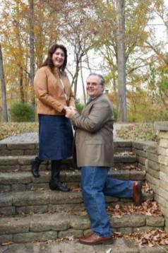 Phil and Lynn 5