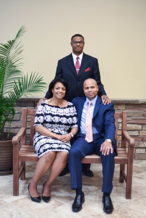 Wright Family 2016 (6 of 25)