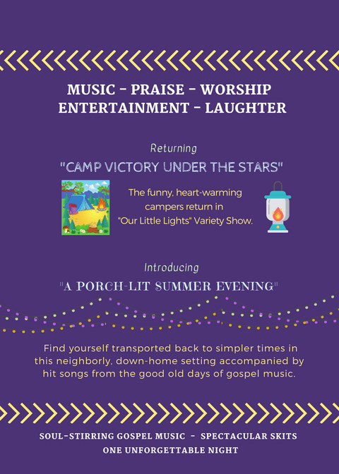 FLyer LIR Purple png Page2a