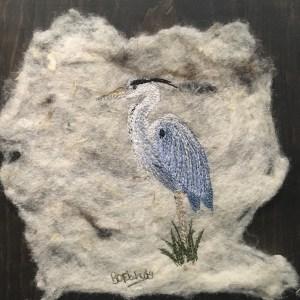 Heron_medium