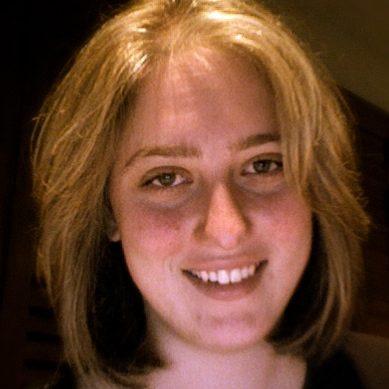 Bridget D. Samuels